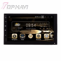 Topnavi 4 32GB Android 6 0 Car GPS Navigation Auto Video For Octa Core Universal 7Inch