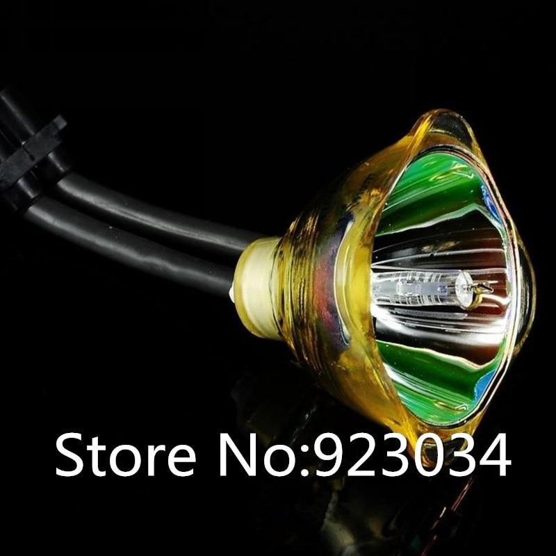 ФОТО RLC-017   for   VIEWSONI.C     PJ658  Compatible bare lamp    Free shipping