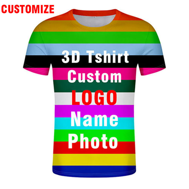 SPAIN t shirt diy free custom made name number esp T-Shirt nation flag es spanish country college print photo logo text clothing