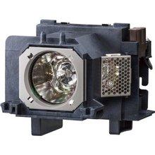 Compatible Projector Lamp ET-LAV400 for PANASONIC PT-VW530 PT-VW535 PT-VW535N PT-VX600 PT-VX605 PT-VX605N PT-VZ570 PT-VZ575NU