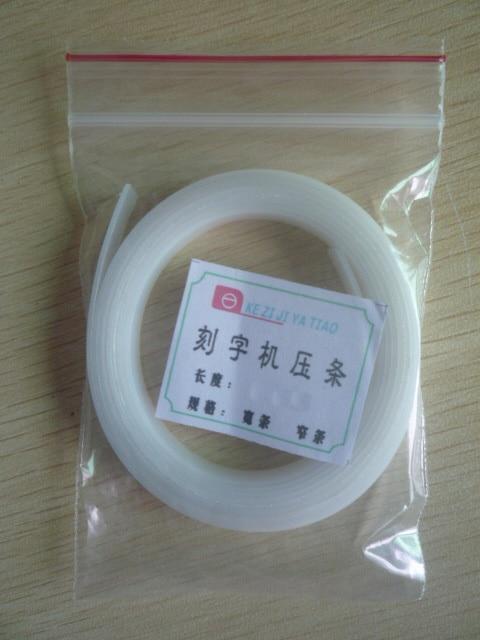 720mm Protection Guard Strip Vinyl Cutting Plotter Blade Guard Strip