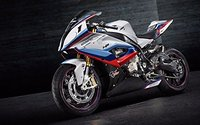 Black Red Blue White Complete Fairing Injection for 2015 2016 BMW S1000RR