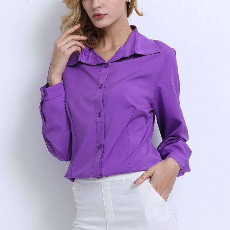 Online Get Cheap Purple Shirts -Aliexpress.com | Alibaba Group