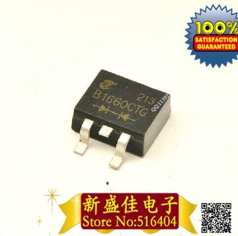 Цена MURB1660CTT4G