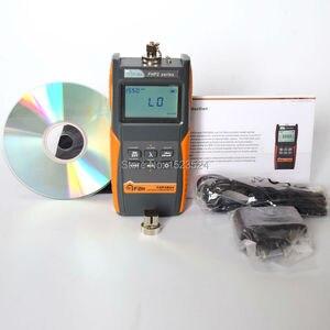 Image 5 - Grandway FHP2B04 Optischen Leistungsmesser 50 ~ + 26dBm