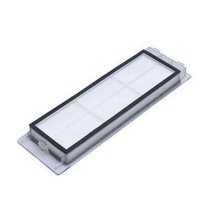 Image 5 - Repuestos de aspiradora Xiaomi Roborock 2, 18 piezas, accesorios de kit de aspiradora