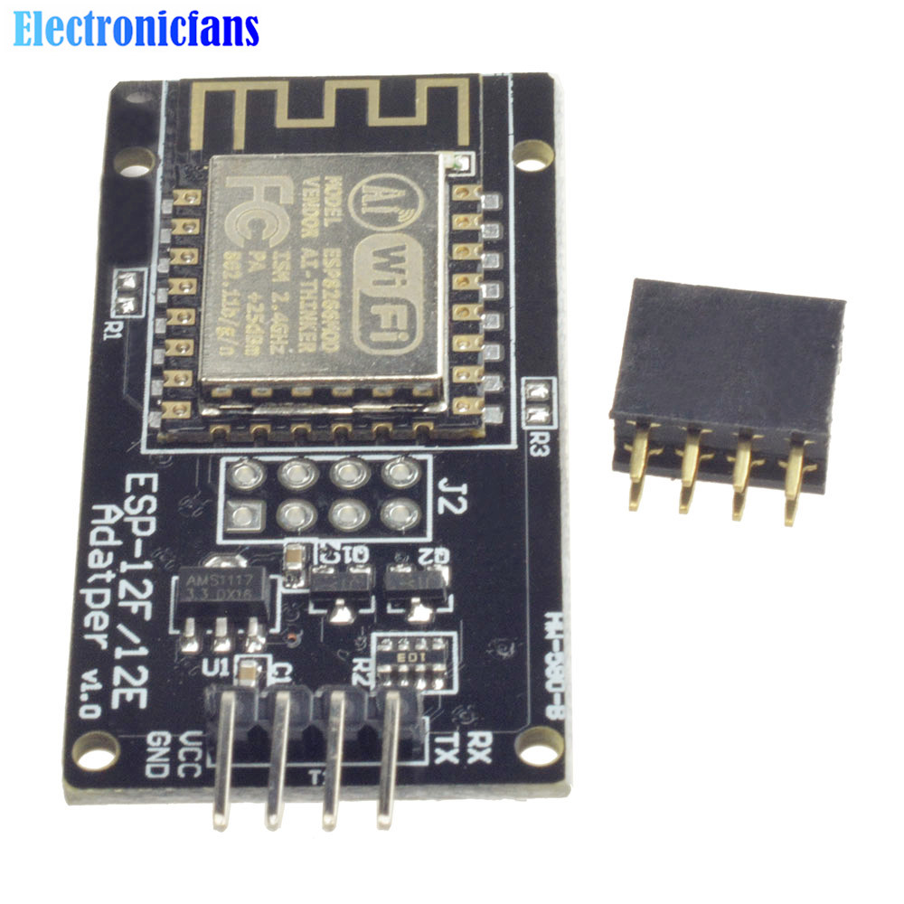 top 10 largest expansion esp8266 list and get free shipping