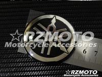 ACE KITS Motorcycle fairing sticker LOGO Y R1 R6 MT09 MT07 TMAX NO.6000