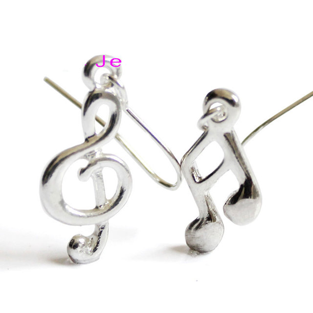 earrings white grande sterling infinity products symbol silver uforia