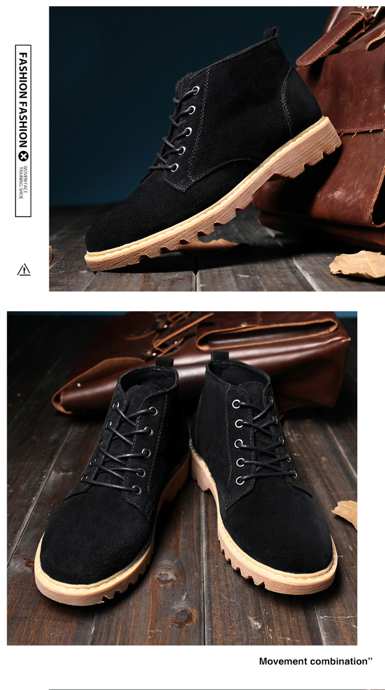 men boot shoes (26)