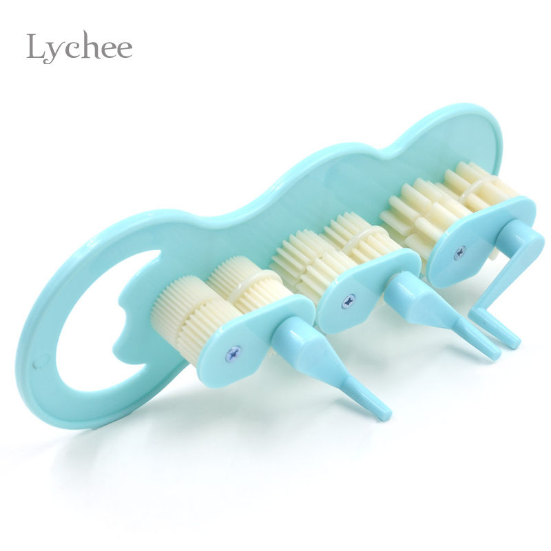 machine machine picture more detailed picture about lychee art diy paper crafts tool quilling. Black Bedroom Furniture Sets. Home Design Ideas