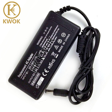 Hot Sale 19V 3.42A AC Power Adapter Charger For Lenovo/Toshiba/Asus/Dell/Acer
