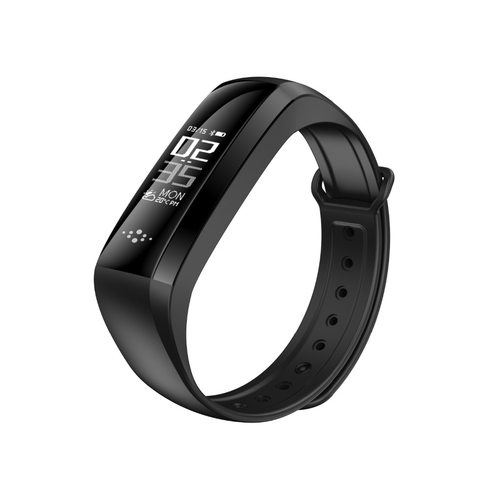 YourTribe M2S Smart Band Heart Rate Blood Pressure Pulse Meter Bracelet Fitness Watch Smartband for iOS Android PK Fitbits NEW m88 smart band blood pressure wrist watch pulse meter monitor cardiaco fitness tracker smartband for ios android bracelet