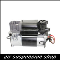 A2203200104 2113200304 A2403200104 для Mercedes s класса W220 W211 Airmatic резиновая газовзвеси компрессор насос воздуха клапана шок