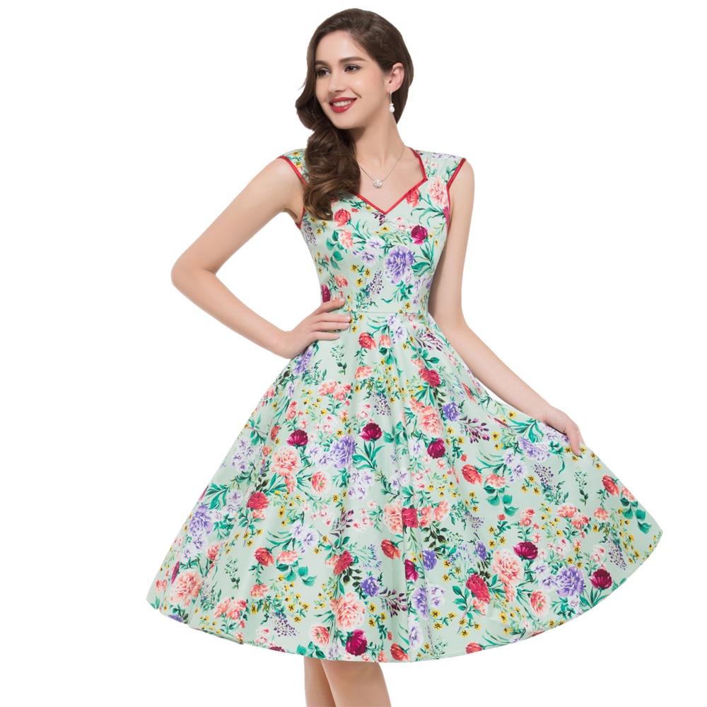 Tolle Kleid Muster Mutter Der Braut Ideen - Brautkleider Ideen ...