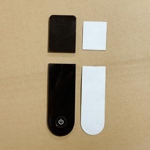 Image 5 - Upgrade M365 Pro Dashboard voor Xiaomi M365 Scooter W/Screen Cover BT Printplaat voor Xiaomi M365 Pro Scooter m365 Accessoires