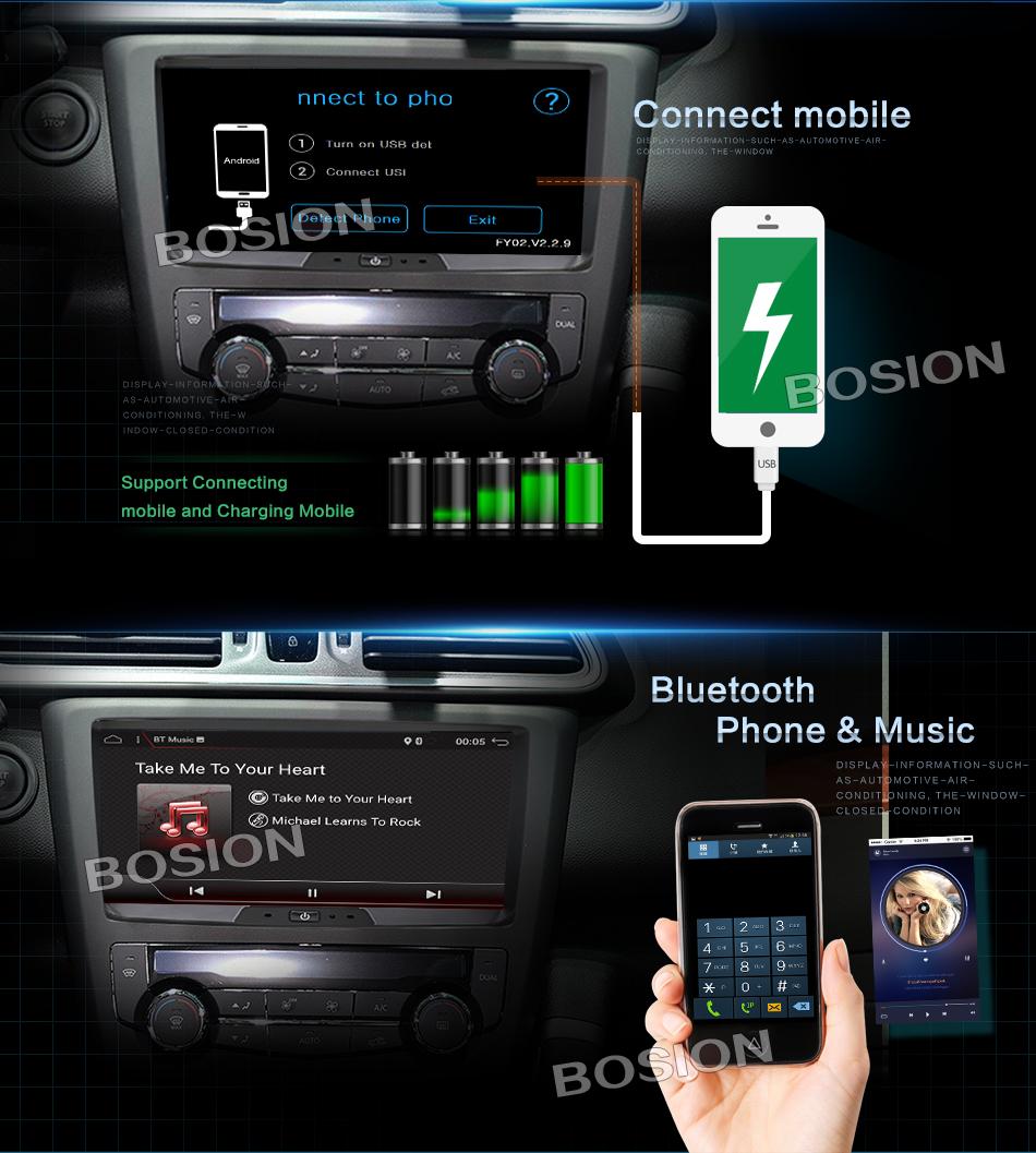 HTB1cRTQXyHrK1Rjy0Flq6AsaFXaE - Quad Core Pure Android 7.1 GPS Navigator Radio car dvd For Dacia Renault Duster Logan Sandero stereo Central Cassette Player