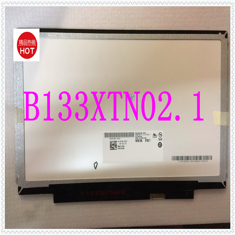 For Flex 2 14 Flex2 14 Flex 2-14 Touch Screen Digitizer Good Quality Touch Panel Lens Glass original 14 touch screen digitizer glass sensor lens panel replacement parts for lenovo flex 2 14 20404 20432 flex 2 14d 20376