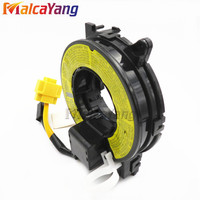High Quality 8619 A018 8619A018 8619 A018 For Mitsubishi Pajero Lancer For Outlander EX Eclipse Galant