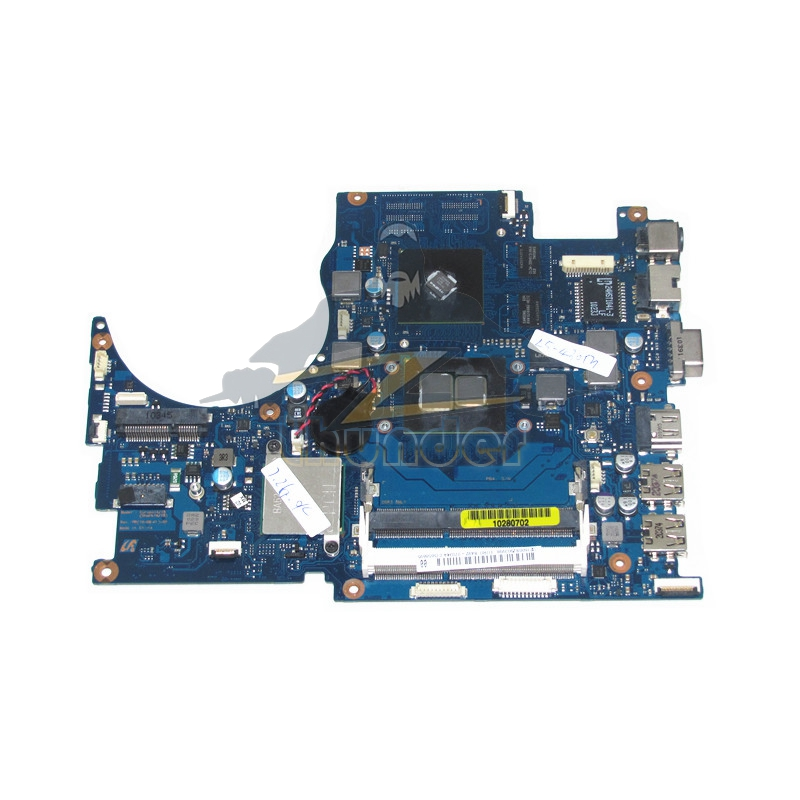 BA92-07034B BA92-07034A samsung NP-QX410 QX410 laptop anakart i5-430M GeForce GT310M DDR3BA92-07034B BA92-07034A samsung NP-QX410 QX410 laptop anakart i5-430M GeForce GT310M DDR3