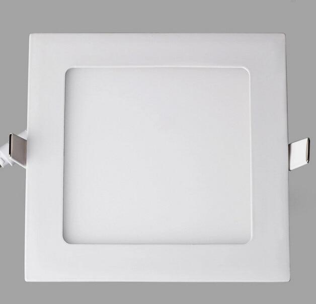 Тегін тасымалдау Жақсы LED Драйвері - LED Жарықтандыру - фото 2