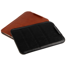 Soft Waterproof Sleeve Stand Leather Case Cover For Chuwi Hibook 10.1 Inch Tablet PC Bag