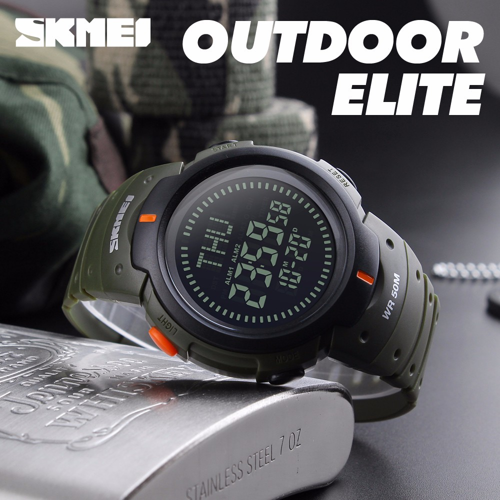 Outdoor Sports watches (4)