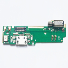 New USB Charging Dock Flex Cable For Sony Xperia Xa F3111 F3112 F3113 F3115 F3116 Charger Mic Connector Board Replacement Parts for sony xperia xa case ultra thin slim back hard plastic f3111 f3113 f3115 f3112 f3116 covers for sony xperia xa bumper capa