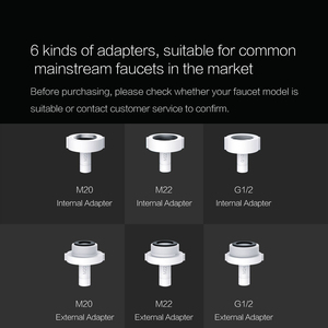 Image 5 - Xiaoda Induction Water Saver Smart Infrared Induction Water Faucet Anti overflow Swivel Head Water Saving Nozzle Tap