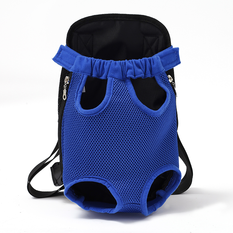 Собак Pet Carrier Рюкзак сетки камуфляж Открытый Товары для путешествий дышащие плечевые Ручки Сумки для маленьких собак кошек Чихуахуа
