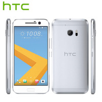 Brand New HTC 10 Lifestyle LTE 4G Android Mobile Phone 5.2 3GB RAM 32GB Snapdragon 652 Octa Core 12MP Fingerprint Smartphone