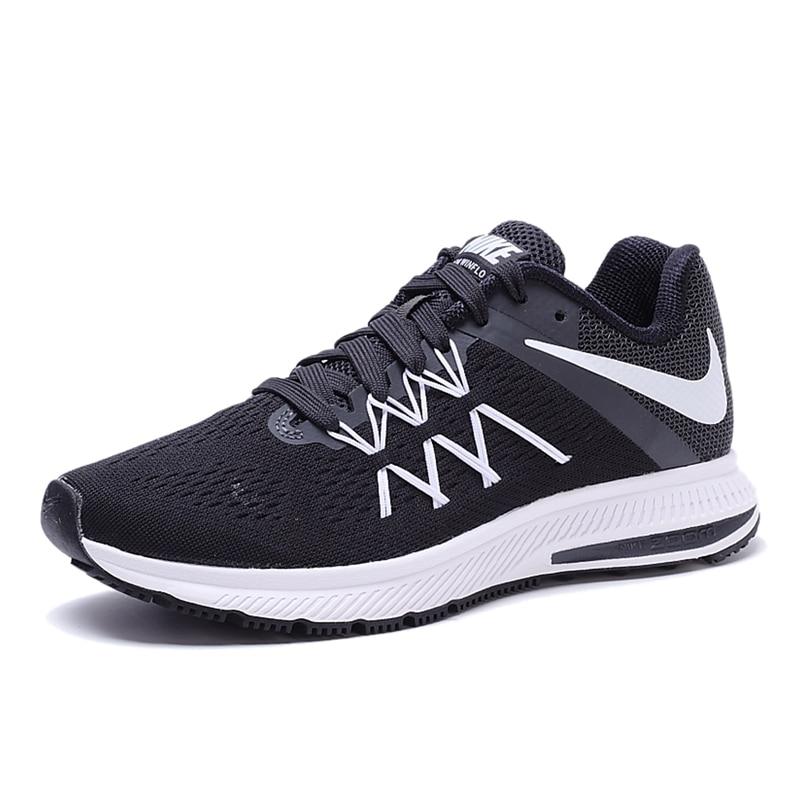 a851dd333cc8e amazon nike zoom winflo womens running shoes 3405f ac145