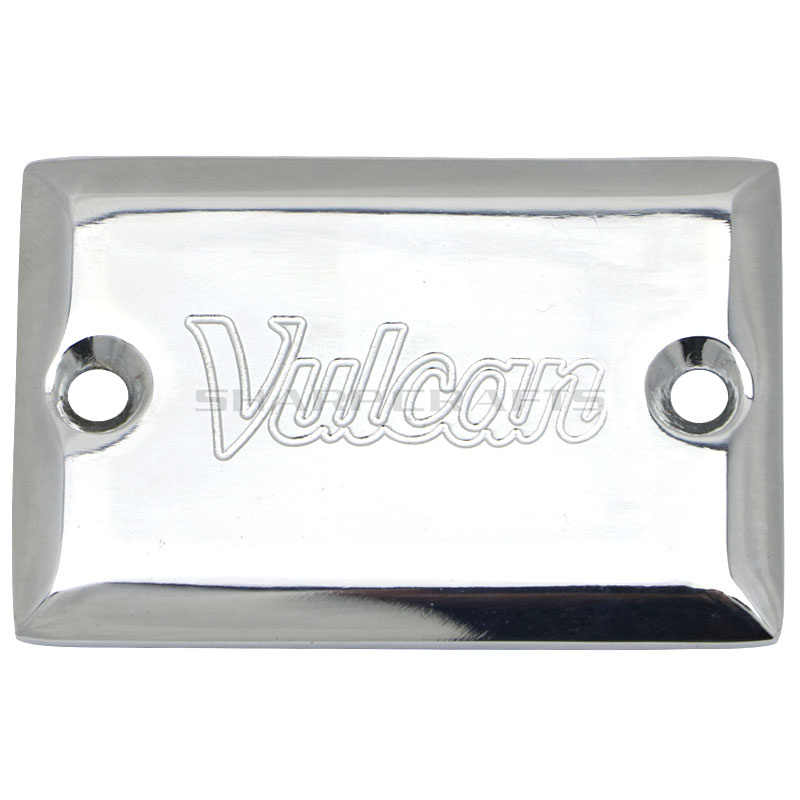 Защитная крышка для переднего тормозного цилиндра Kawasaki Vulcan VN 400 800 900 1500