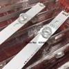 New Kit 8PCS LED Strip For LG 42inch TV INNOTEK DRT3 0 42inch  42LB652V 42LB5500 42LB620V 42LB552V 42LF550V 42LB530V 42LB531V discount