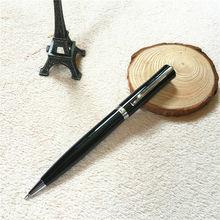 MONTE MOUNT ballpoint Pen send a refill School Office supplies roller ball pens high quality men women business gift 016
