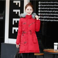 TX1158 Cheap wholesale 2017 new Autumn Winter Hot selling women's fashion casual warm jacket female bisic coats