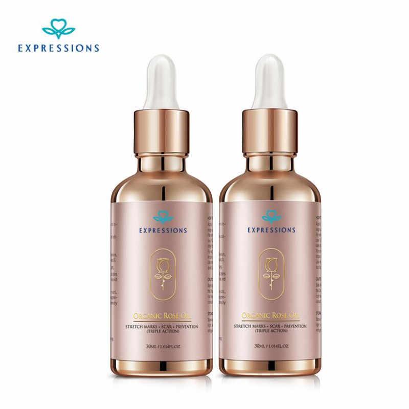 30 мл массажное масло для лица Neroli Лавандовый глицерин чистое масло для диффузора эфирные розы органический Витамин Е кокосовое масло для кожи