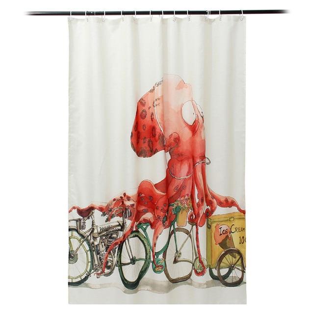 Famous Vintage Shower Curtain Hooks Ensign - Luxurious Bathtub Ideas ...