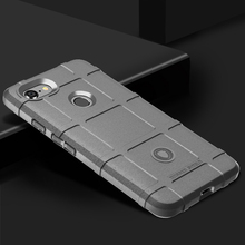 Silicone Army Armor Case For LG V40 V30S Plus Cases Shield Protective Covers for HTC Google Pixel 3 XL Bumper Funda
