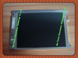 Image 1 - NL6448AC32 01 Originale 10.1 pollice VGA (640*480) Display LCD Dello Schermo per NEC per Attrezzature Industriali