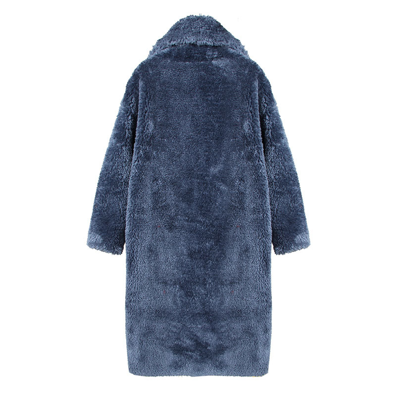 artificial-fur-coat