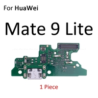 For Mate 9 Lite