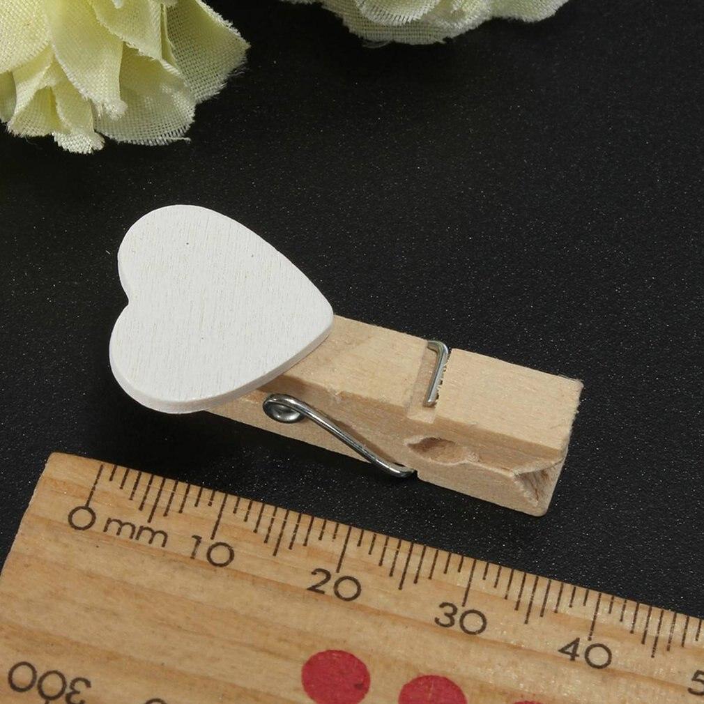 10 шт. куб база офисная Бытовая куб форма подставка деревянная карточка для размещения держатель бумага для заметок фото клип стенд
