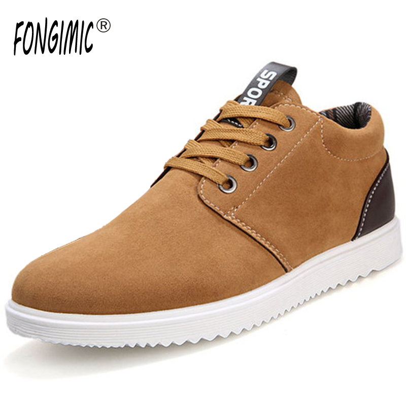 High End Casual Shoes
