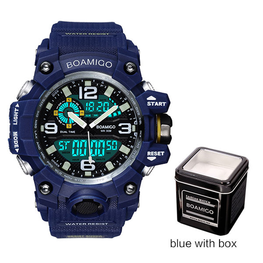 BOAMIGO-F502-Sports-Watches-Men-Chronograph-Waterproof-Digital-Wristwatches-Military-LED-Analog-Rubber-Strap-Male-Clock.jpg_640x640 (7)