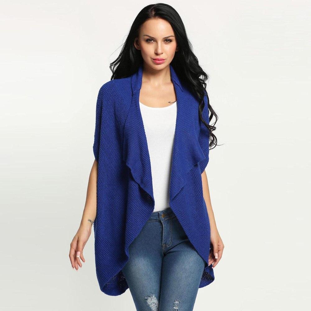 100  [ Cotton Cardigan Sweater Women ] | Cheap Cotton Cardigan ...