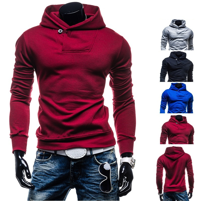 Popular Work Fleece Jackets-Buy Cheap Work Fleece Jackets lots