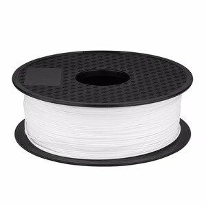 2 кг CREALITY Ender бренд 3D принтер PLA нить 1,75 мм материал для Ender-3 V2 или CREALITY 3D принтер CR-10S PRO V2 принтер