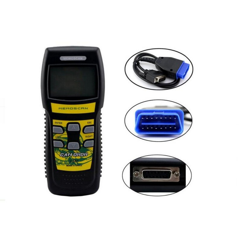 Universal-Memoscan-U581-Code-Readers-Scan-Tools-Automotive-Obd2-Scanner-Car-Obd-2-II-Can-Bus (2)