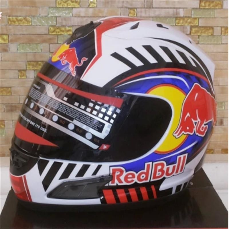 ФОТО Free shipping motorcycle helmet male motorcycle helmet helmet race helmet